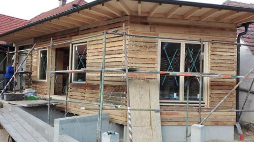 Strohhaus-StrohWalz StrohHaus Architekt Stroh (1)