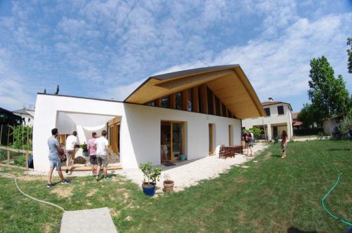 Strohhaus-StrohWalz StrohHaus Architekt Stroh (15)