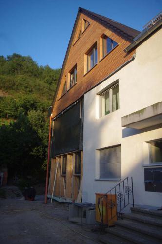 Strohhaus-StrohWalz StrohHaus Architekt Stroh (27)