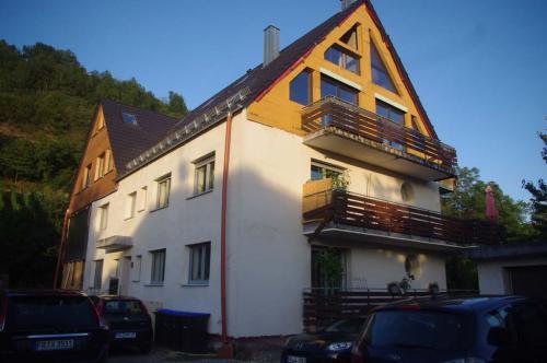 Strohhaus-StrohWalz StrohHaus Architekt Stroh (28)