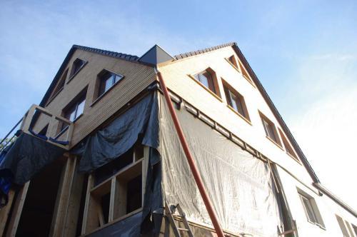 Strohhaus-StrohWalz StrohHaus Architekt Stroh (35)