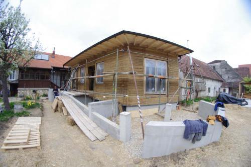 Strohhaus-StrohWalz StrohHaus Architekt Stroh (6)