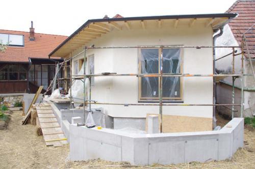 Strohhaus-StrohWalz StrohHaus Architekt Stroh (7)
