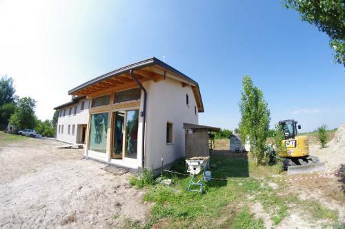 Strohhaus-StrohWalz StrohHaus Architekt Stroh (9)