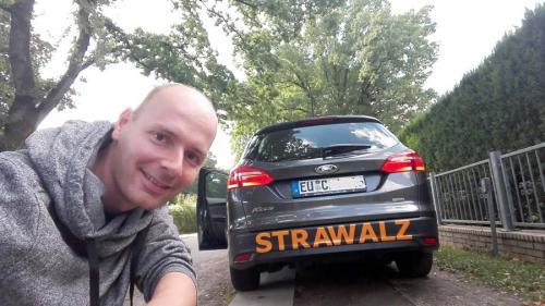 StrohRad StrohWalz StrohHaus Architekt Stroh (13)