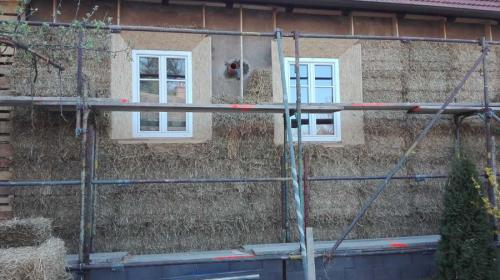 StrohWalz StrohHaus Architekt Stroh (11)