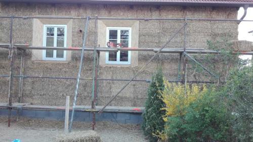 StrohWalz StrohHaus Architekt Stroh (13)