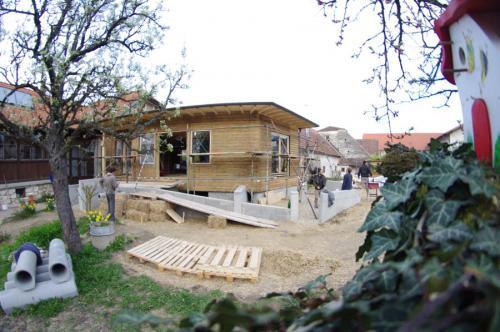 StrohWalz StrohHaus Architekt Stroh (26)