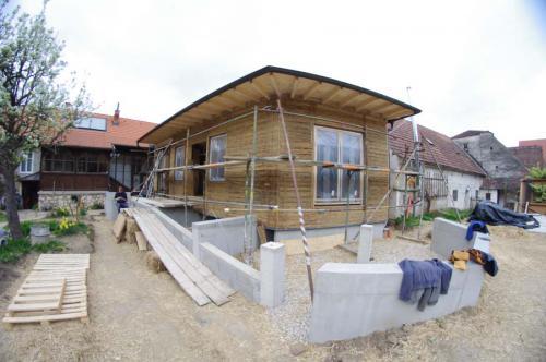 StrohWalz StrohHaus Architekt Stroh (28)