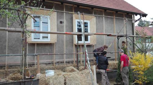 StrohWalz StrohHaus Architekt Stroh (4)