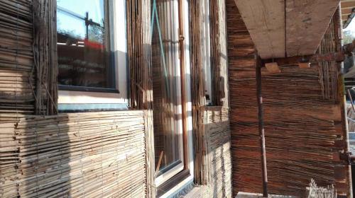 StrohWalz StrohHaus Architekt Stroh (9)