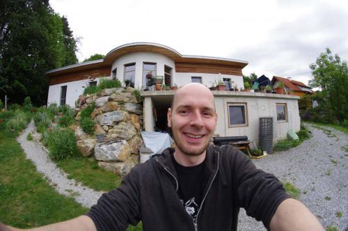 Lasttragend StrohWalz StrohHaus Architekt Stroh (17)