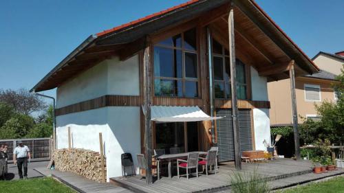 Lasttragend StrohWalz StrohHaus Architekt Stroh (3)