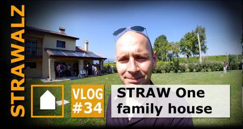 ESBG-Venice StrohWalz StrohHaus Architekt Stroh (11)
