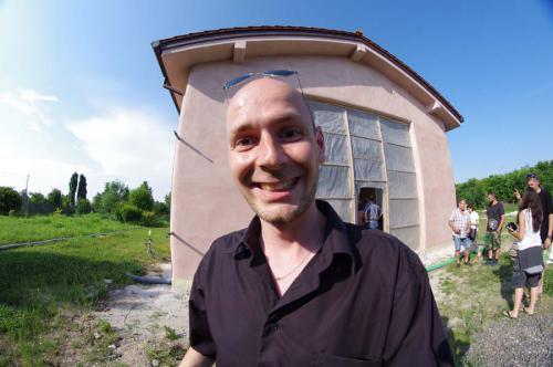 ESBG-Venice StrohWalz StrohHaus Architekt Stroh (14)