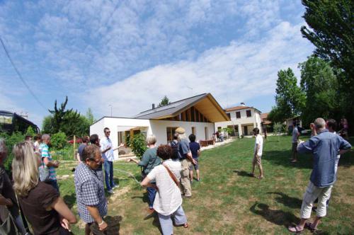 ESBG-Venice StrohWalz StrohHaus Architekt Stroh (19)