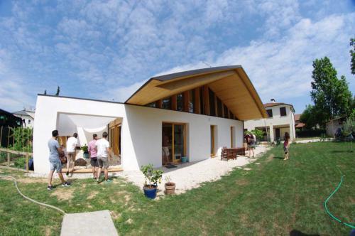ESBG-Venice StrohWalz StrohHaus Architekt Stroh (20)