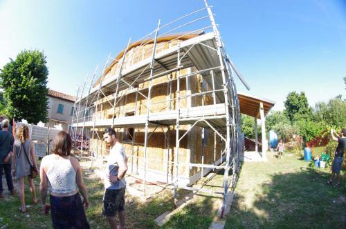 ESBG-Venice StrohWalz StrohHaus Architekt Stroh (23)