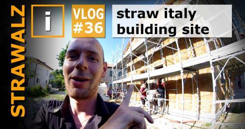ESBG-Venice StrohWalz StrohHaus Architekt Stroh (24)