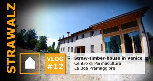 ESBG-Venice StrohWalz StrohHaus Architekt Stroh (25)