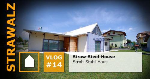 ESBG-Venice StrohWalz StrohHaus Architekt Stroh (3)