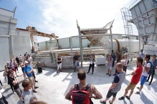 ESBG-Venice StrohWalz StrohHaus Architekt Stroh (5)