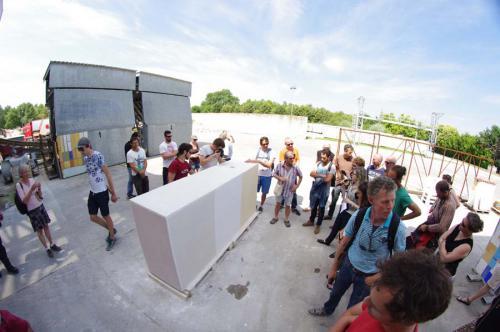 ESBG-Venice StrohWalz StrohHaus Architekt Stroh (7)