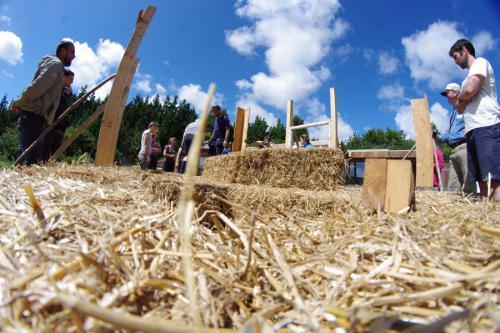 loadbearing-straw-brighton StrohWalz StrohHaus Architekt Stroh (13)