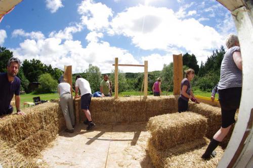 loadbearing-straw-brighton StrohWalz StrohHaus Architekt Stroh (16)