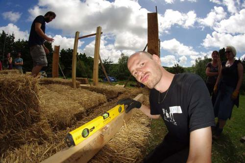 loadbearing-straw-brighton StrohWalz StrohHaus Architekt Stroh (23)