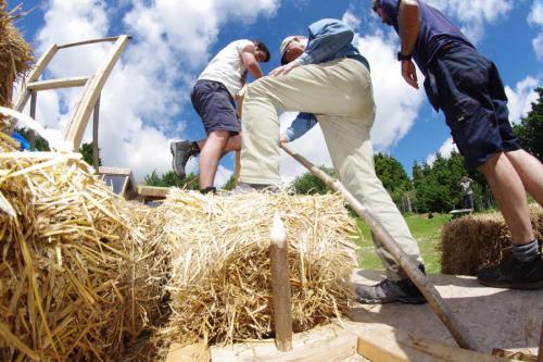loadbearing-straw-brighton StrohWalz StrohHaus Architekt Stroh (5)