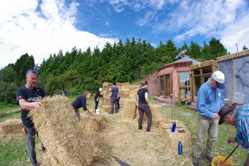 loadbearing-straw-brighton StrohWalz StrohHaus Architekt Stroh (6)