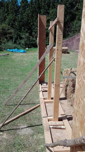 loadbearing-straw-brighton StrohWalz StrohHaus Architekt Stroh (9)