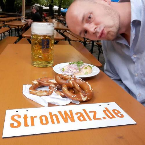 instagram  StrohWalz StrohHaus Architekt Stroh (26)