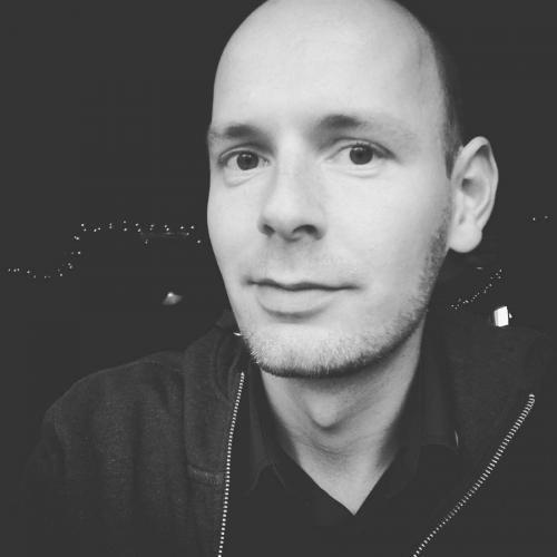 instagram  StrohWalz StrohHaus Architekt Stroh (38)